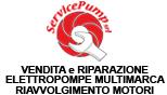 ServicePump srl